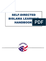 BislamaSDLHandbook_Mar08_