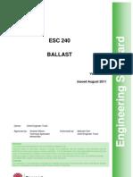 ESC_240_V2-2[1] Ballast