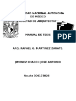 Manual de Tesis Extra