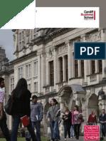 MBA2012 0.PDF Cardiff