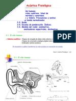 Tema3-Acustica Fisiologica
