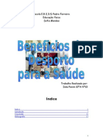 Beneficiospa saude