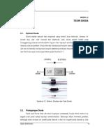 ADasarElektronika_Modul03