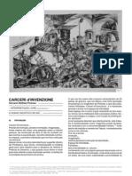 004 História e Práticas do Desenho_apresentação sobre Piranesi_ Nuno Quaresma