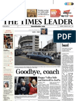 Times Leader 01-26-2012
