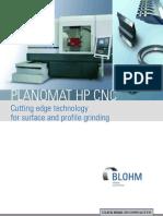 Blohm_Planomat_HP_CNC_10_05