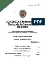 11-12 Df c 5 Dop (Na) Fid Memoria