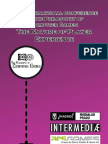 6th International Conference on the Philosophy of Computer Games