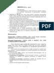 Vsevolod MEYERHOLD- Biomencanica