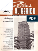 Revista Aliberico nº 7