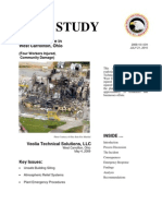 Veolia Case Study