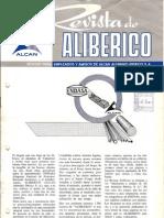 Revista Aliberico nº 10