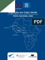 Cape Verde Profile 2009