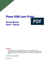 Phaser 5500 Series_2