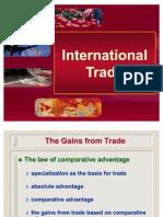 trade-ppt