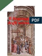 6544224 Italo Calvino Il Linguaggio Degli Animali