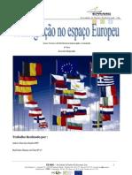Áre de Integração-5.2-União Europeia