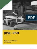 DP60-70(2)
