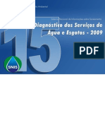Diagnostico_AE2009