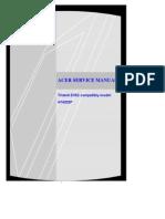 Acer 42 Inch Plasma Display