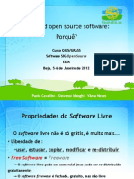 Apres Jan 2012 Open Source