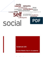 Mergel Science2.0 WISE 2012