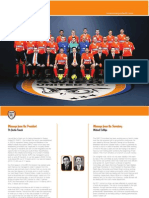 Swieqi United Football Club - Newsletter 01/12