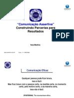 Arquivo Ted Reunioes Anexos159