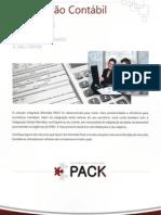 Alter Data- Folder Pack