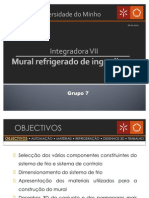 MVD_07_9Dez2011
