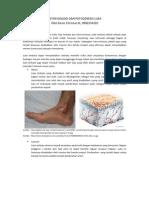 patomekanisme luka 1