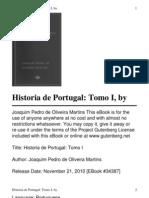 Historia_de_Portugal__Tomo_I