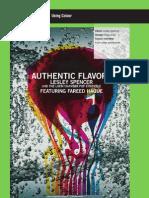 Basics Design 05 Colour Sample Chapter Using Colour