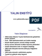 Yalin_Enstitu