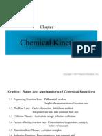 Chapter 1 Chem Kinetics Auto Saved]