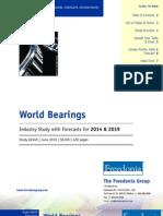 World Bearings Report Teaser_Freedonia_2649smwe