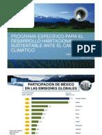 Programa Metodologias Vivienda Sustentable 15 Abr %5bmodo de Compatibilidad%5d
