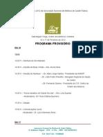 ANMSP - Reunião Inverno 16-17 Fev 2012, progr provisór (1)