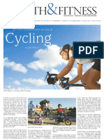 Health & Fitness | Winter 2012 Eastern Edition | Hersam Acorn Newspapers