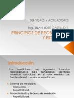 Principios de a y Prob Jjct