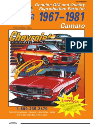 68 Camaro Window Felt Fuzzies Windowfelt Kit Std Hardtop Deluxe Interior 8 Pcs