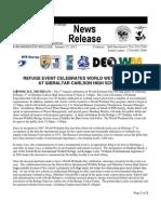 WWD Release Jan2012v1