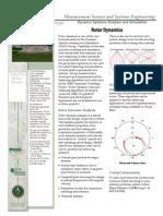 DynamicSystemsFactSheet_RotorDynamics_R1