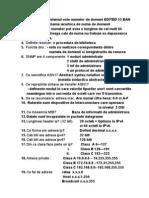 Subiecte PRC 2010-2011