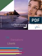 1631 1 La Normande a Vivre Pour Re Vivre