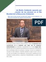 260112 Nota MEDIO AMBIENTE