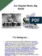 Jazz History 6