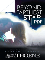 Beyond the Farthest Star by Bodie and Brock Thoene