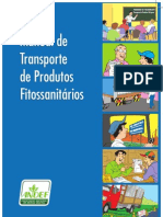 ManualTransporte