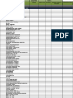 Practica Excel Buscarv3